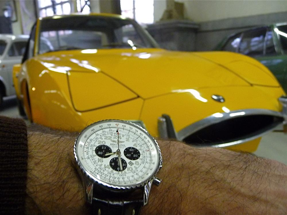 Feu de vos montres de pilote automobile - Page 4 P1110511