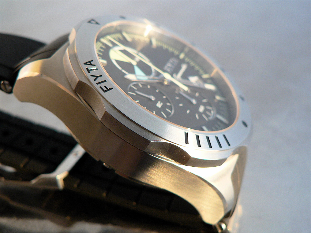 Revue d'une spacewatch chinoise... NewSpacemaster-16