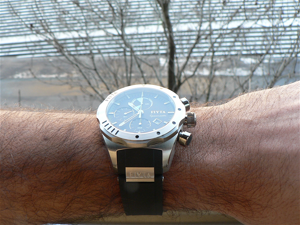 Revue d'une spacewatch chinoise... NewSpacemaster-23