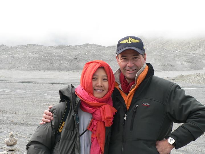 Meilleure montre OUTIL pour trek au Nepal 123_0562