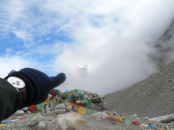 Meilleure montre OUTIL pour trek au Nepal 123_0570