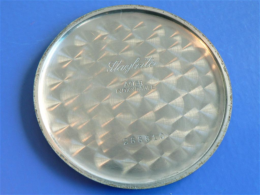 Restauration d'une vintage : UNIC calibre AS  Montredepoche-10